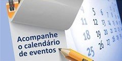 Calendario de Eventos Stockval